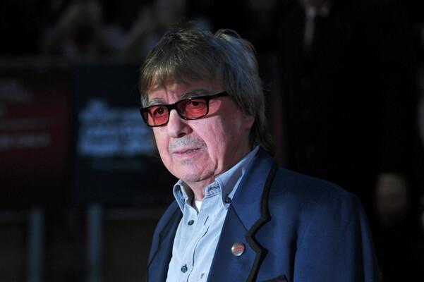 Rolling Stones, Wyman Ha Cancro alla Prostata