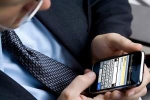 Segreti Riposti negli Smartphone