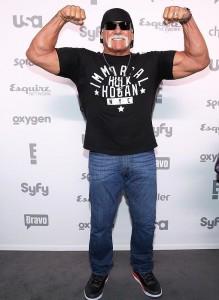 Hulk Hogan risarcito per video 'piccante'