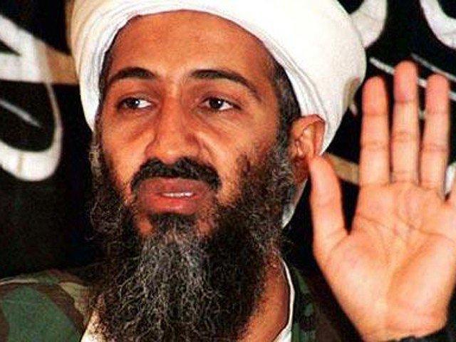 Bin Laden Lasciò 26 Milioni ad Al Qaeda