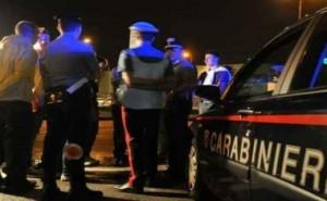 Delitto Varani: Giovane Seviziato da Amici per 2 ore