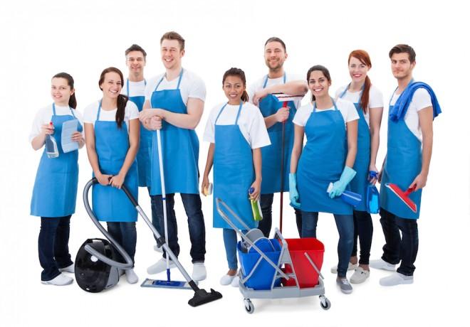 Easyfeel: pulizie sempre, start-up italiana rivoluzionerà settore