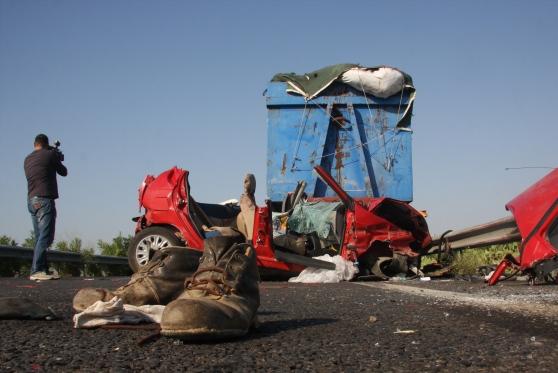Legge omicidio stradale in Gazzetta Ufficiale