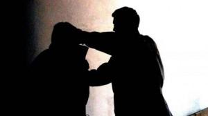 Bullismo a Lecce: Studente Picchiato perché Nero