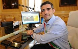 Parma, Pizzarotti riceve lettere minatorie