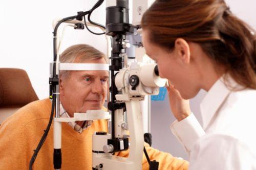 Glaucoma: Prevenzione Arma per Combatterlo
