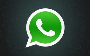 WhatsApp Difettoso su Device Mobile Vecchi entro Fine 2016