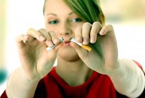 Campagna Aiom contro Fumo nei Licei Romani