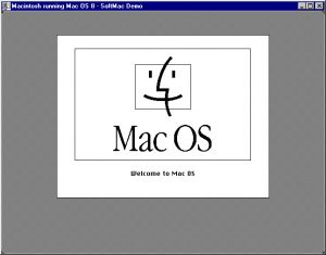 Apple, OS X addio?