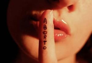 L'Italia non necessità di un numero maggiore di aborti