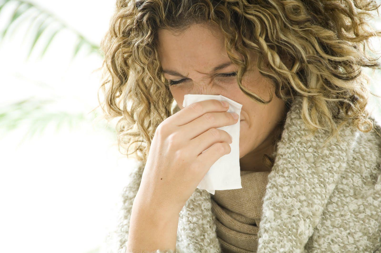 Vaccino contro allergia agli acari