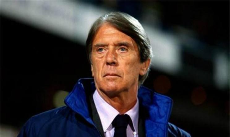 Milan, Cesare Maldini è morto