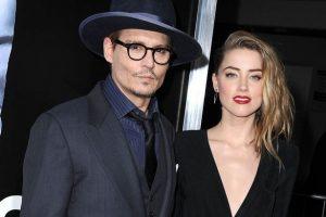 Johnny Depp chiede scusa per violazione legge australiana