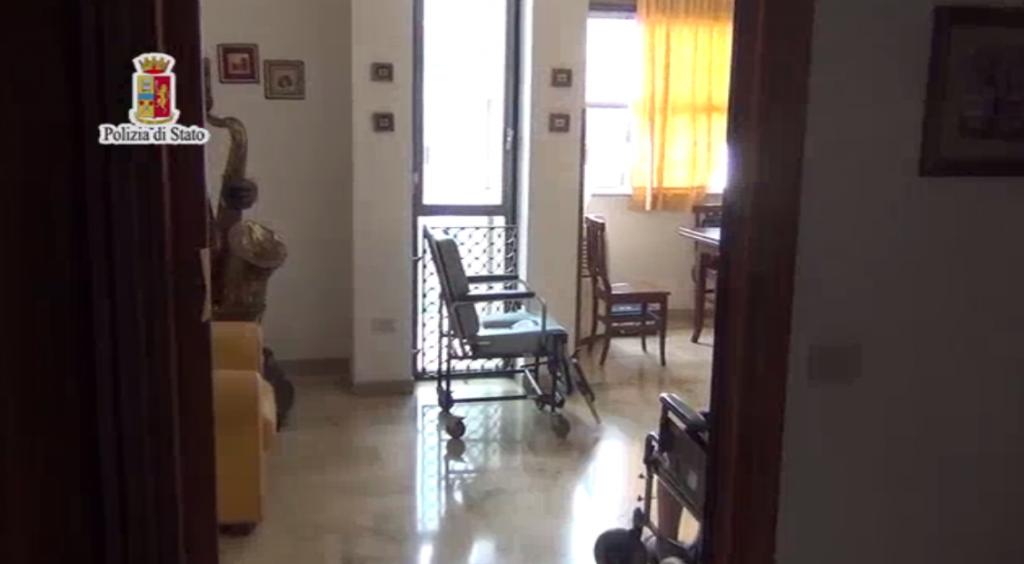 Milano, calci e pugni a pazienti casa di cura