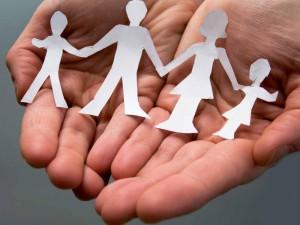 Comunità Papa Giovanni XXIII, proposta Testo unico sulla famiglia