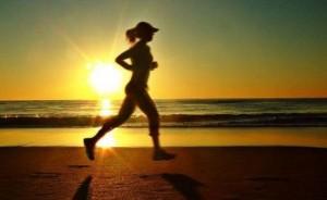 Quanta attività fisica per stare in forma?