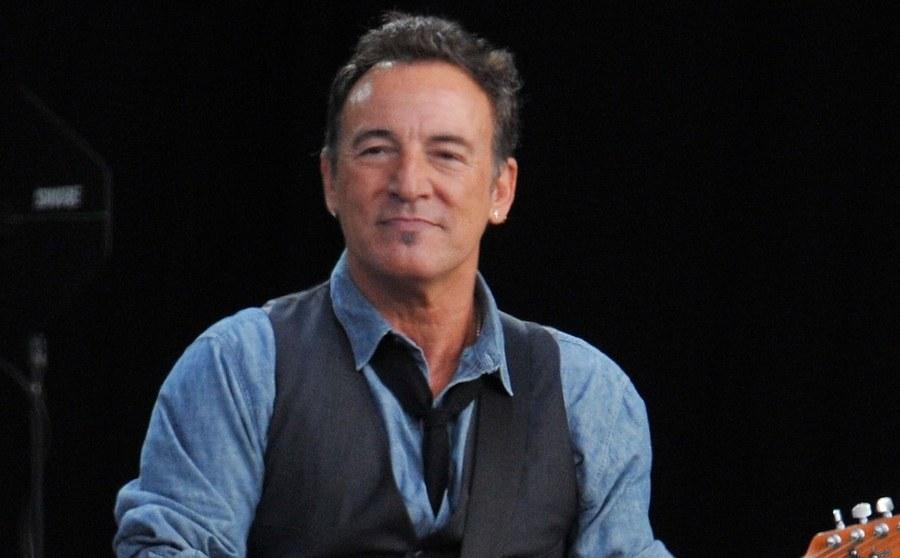 Bruce Springsteen in difesa dei diritti LGBT: concerto cancellato in Carolina del Nord