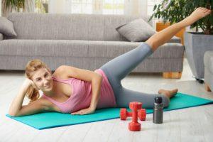fitness-casa