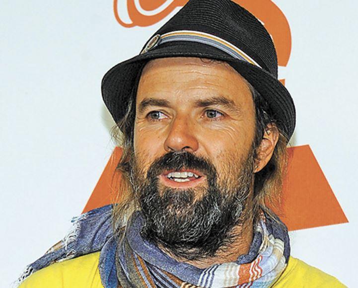Jarabe de Paolo, Pau Dones batte tumore al colon