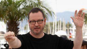 Lars Von Trier: 60 anni e non sentirli