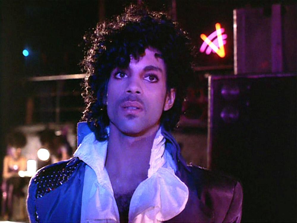 Prince influenzato: ricovero in Illinois