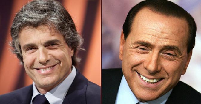 Elezioni sindaco Roma: Berlusconi punta su Marchini