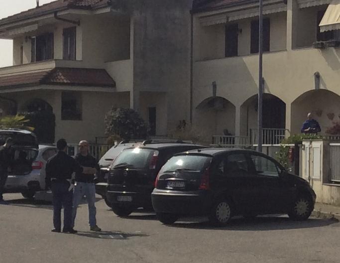 Vercelli, omicidio Franca Ranghino; figlia fermata