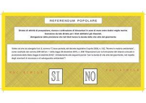 referendum-no-triv-17-aprile-si-o-no-come-votare-86a94