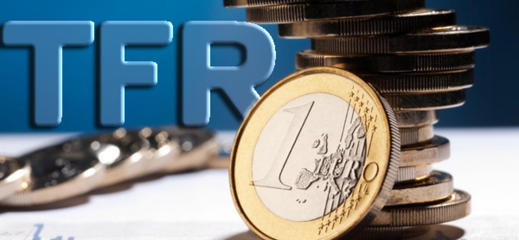 Tfr nei fondi pensione obbligatori: proposta Governo