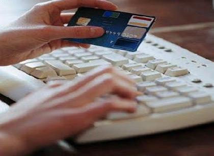 Smartphone a prezzi stracciati online