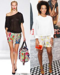 042313-summer-trends-printed-shorts-400_1