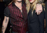 Johnny Depp e Amber Heard divorziano