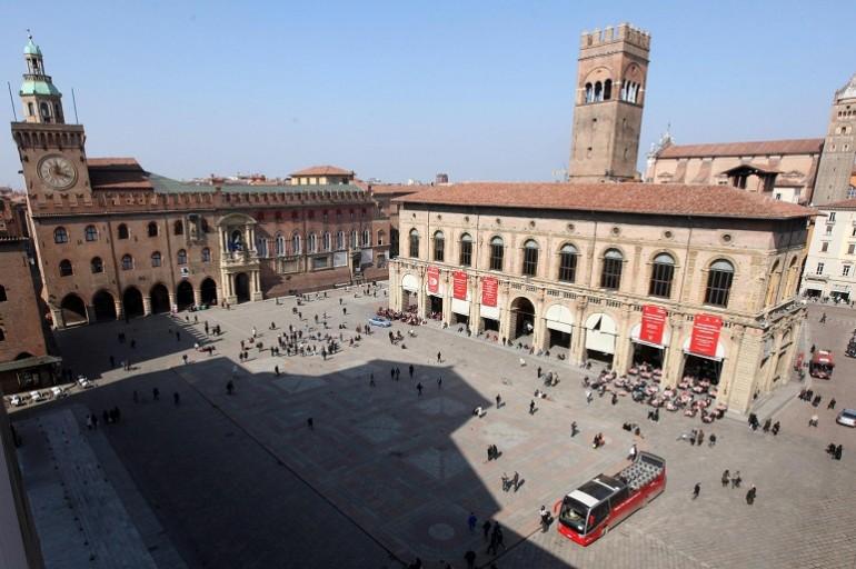 Bologna, proposte Comunità Papa Giovanni XXIII