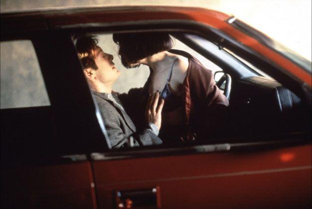 Belluno, infarto in auto durante rapporto 'intimo'