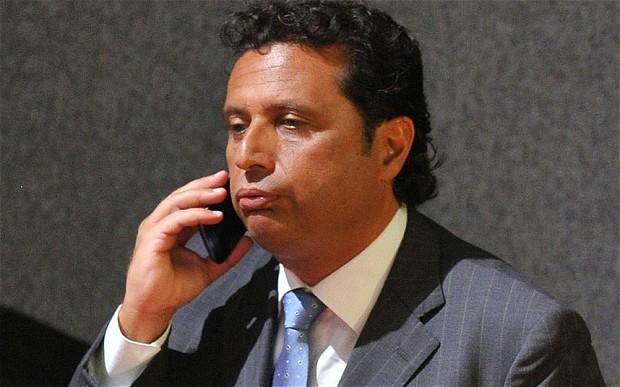 Costa Concordia, Schettino condannato a 16 anni anche in Appello