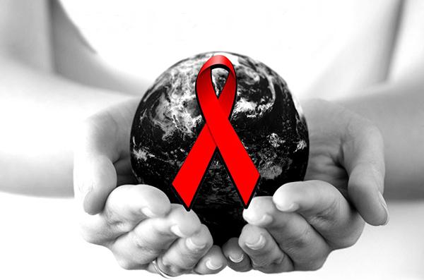 Aids Italia dati