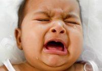 Pianto bimbi modifica cervello genitori