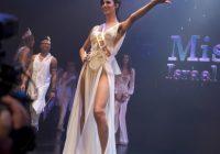 Israele, eletta Miss Trans