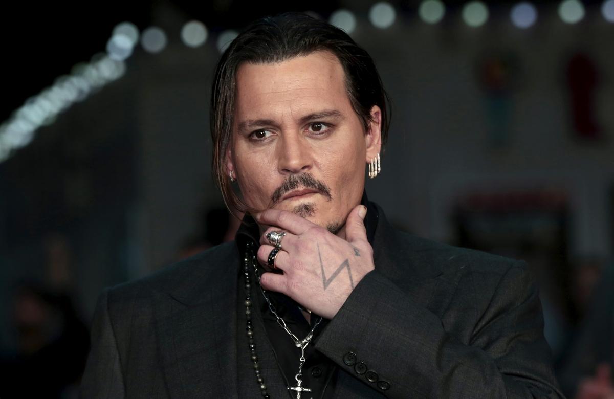 Johnny Depp ha picchiato Amber Heard?