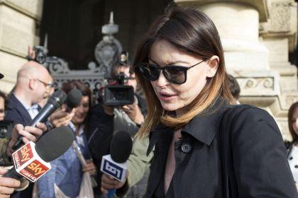 Lucia Annibali, Cassazione conferma condanna Varani