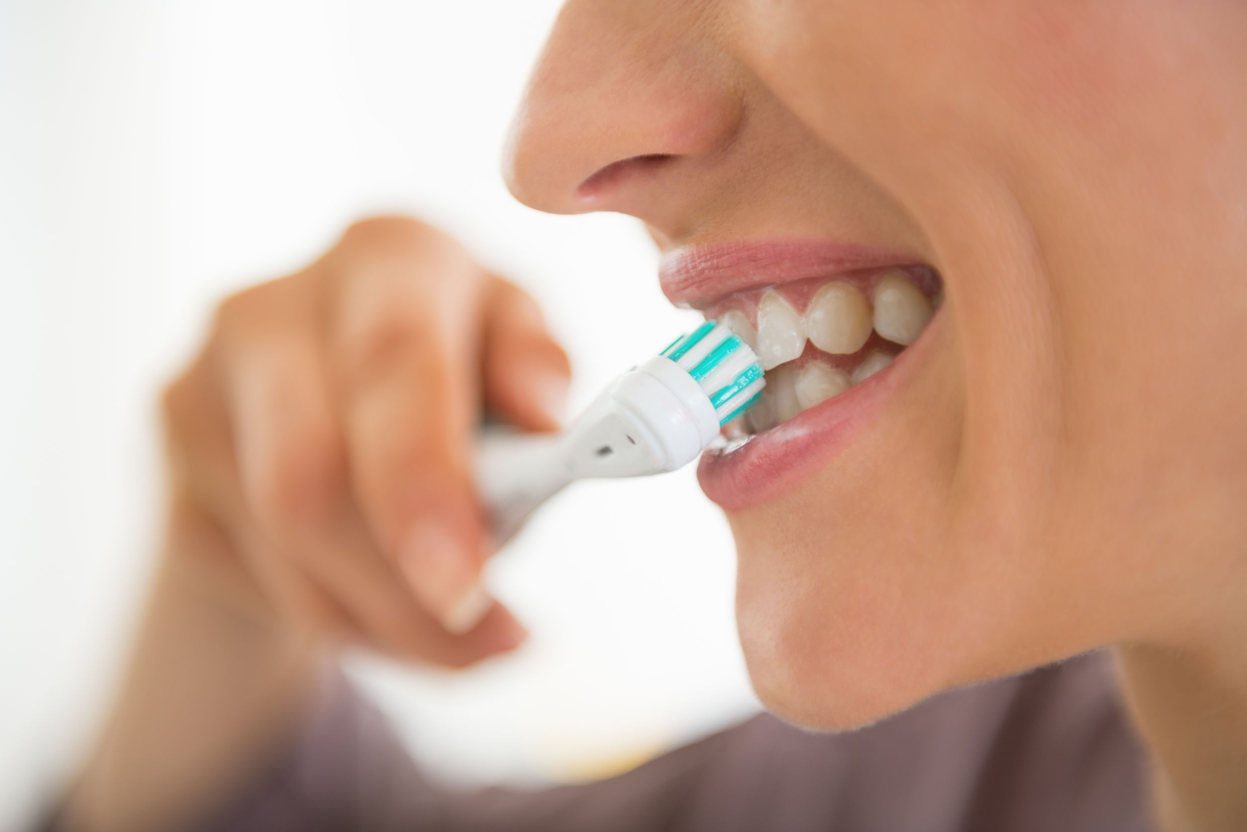 Parodontite sintomi