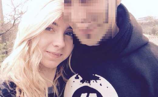 Roma, Sara Di Pietrantonio uccisa dall'ex fidanzato