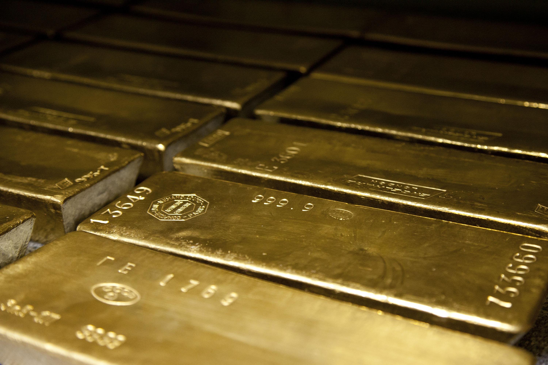 Oro: investire oggi conviene?