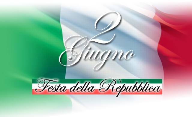 2 giugno, Portico della Pace sostiene evento a Bologna