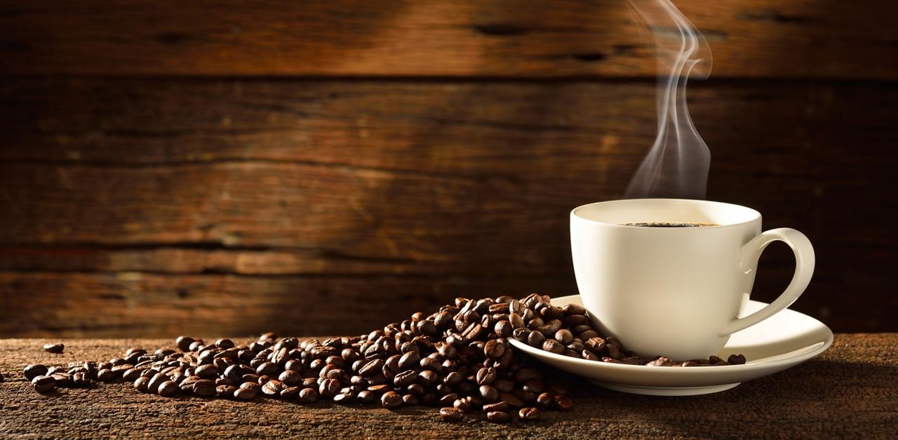 Caffè non provoca tumore alla vescica