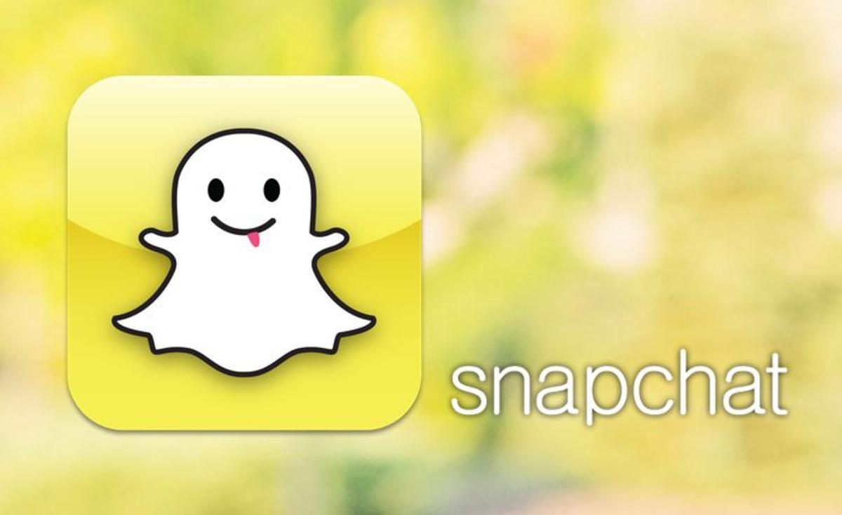 Twitter superato da Snapchat