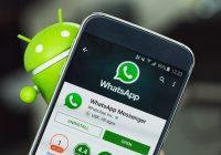 WhatsApp: novità in arrivo