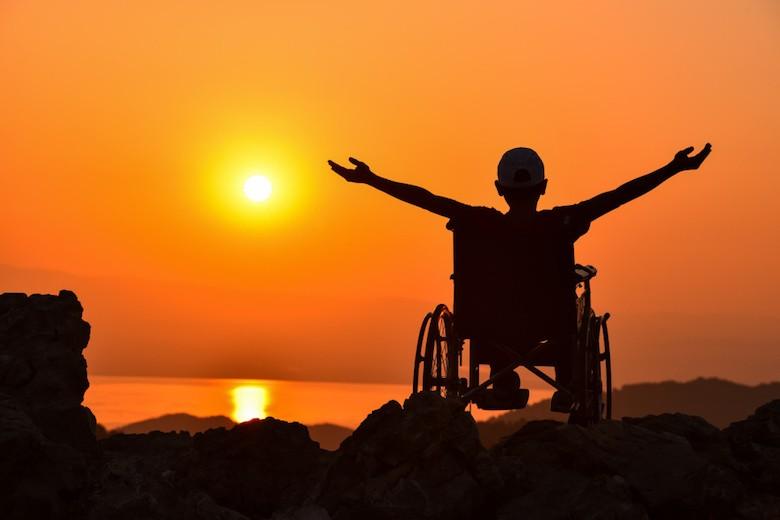 Disabili, legge sul 'Dopo di noi' incassa ok Camera