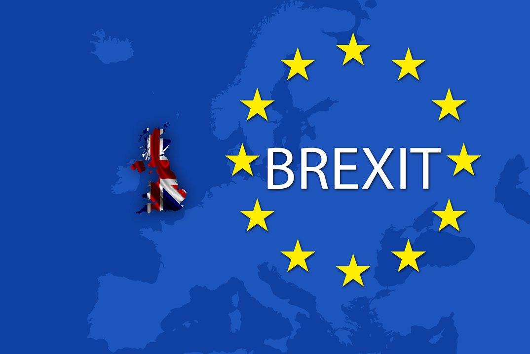 Brexit, gaffe Gazzetta del Mezzogiorno