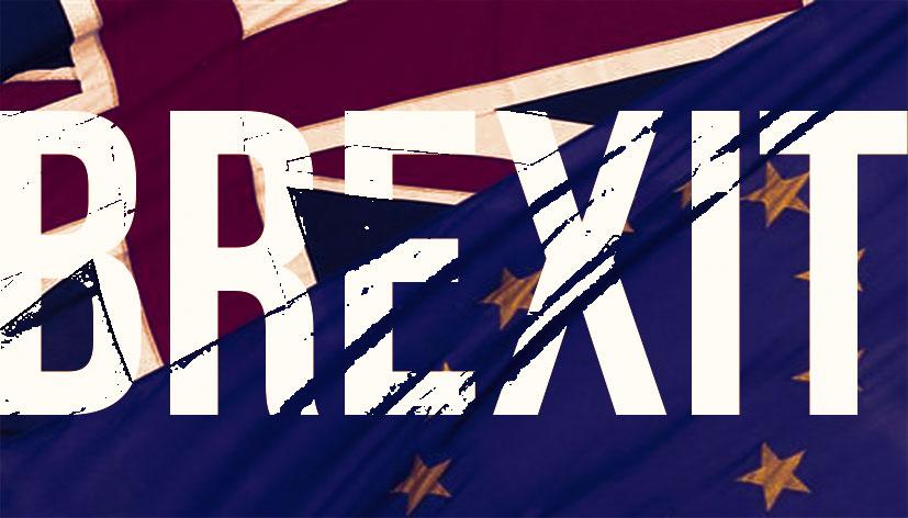 Brexit: referendum, vince Leave